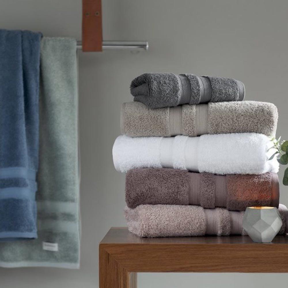 toalha algodao egcipio