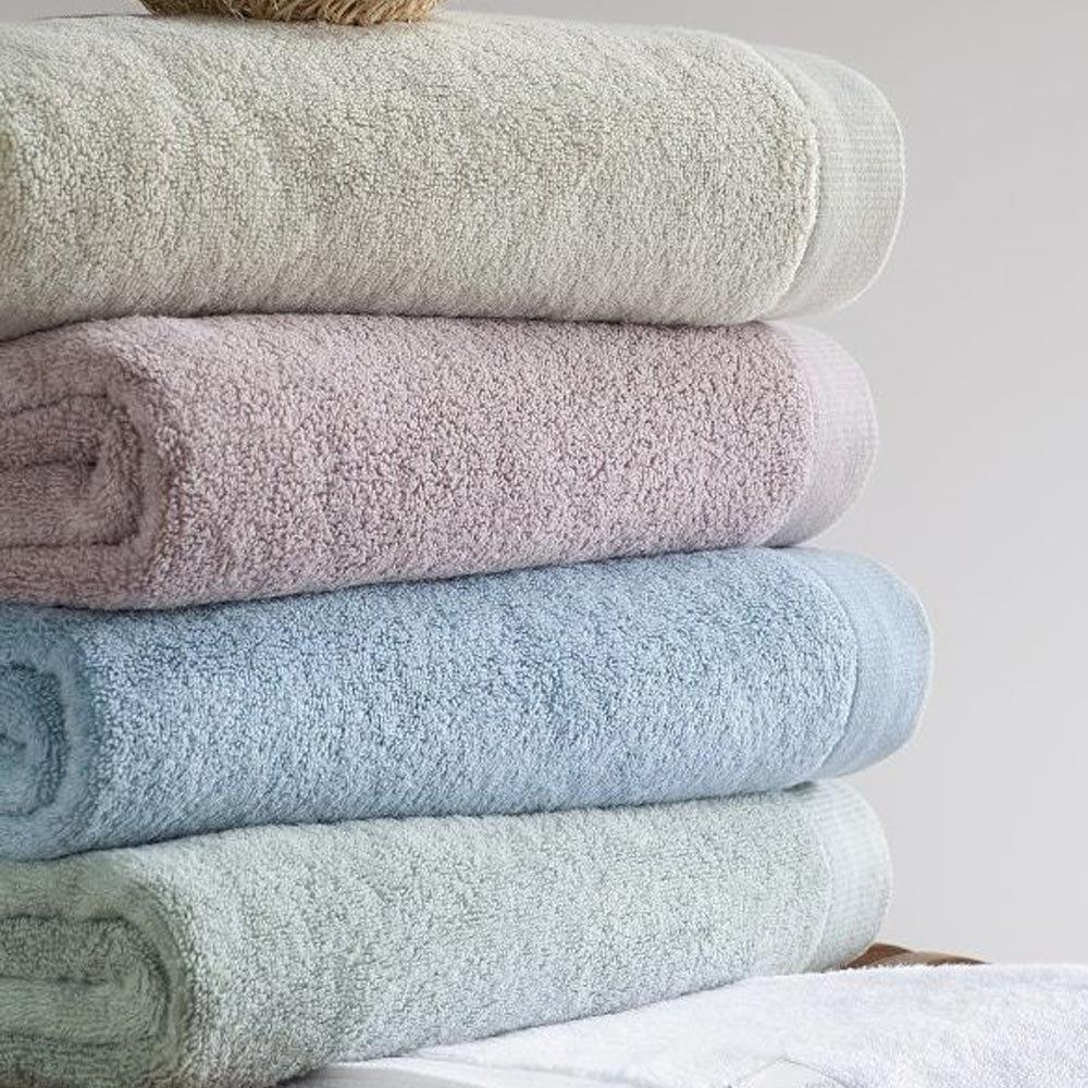 toalha dual air