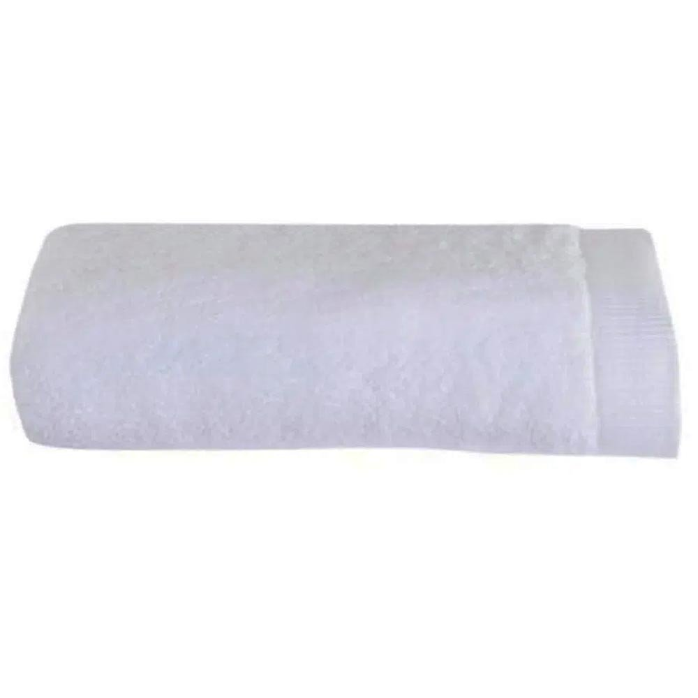 toalha dual air branco