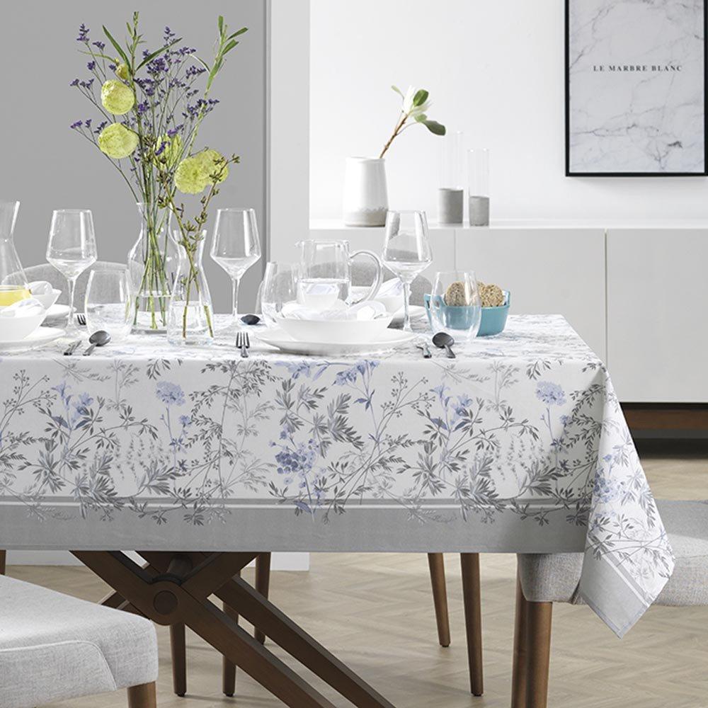toalha de mesa lina