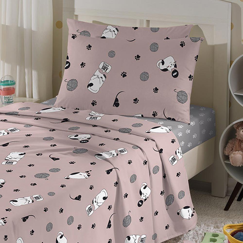 cama gatinho1