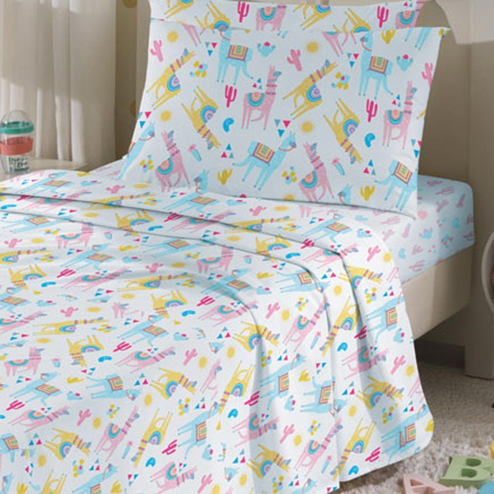 cama lhamas1