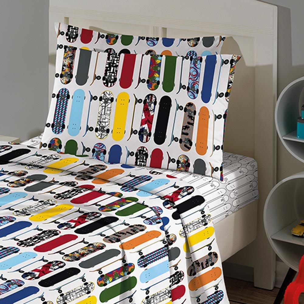 cama skate1