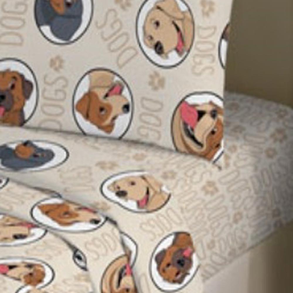 cama dogs1