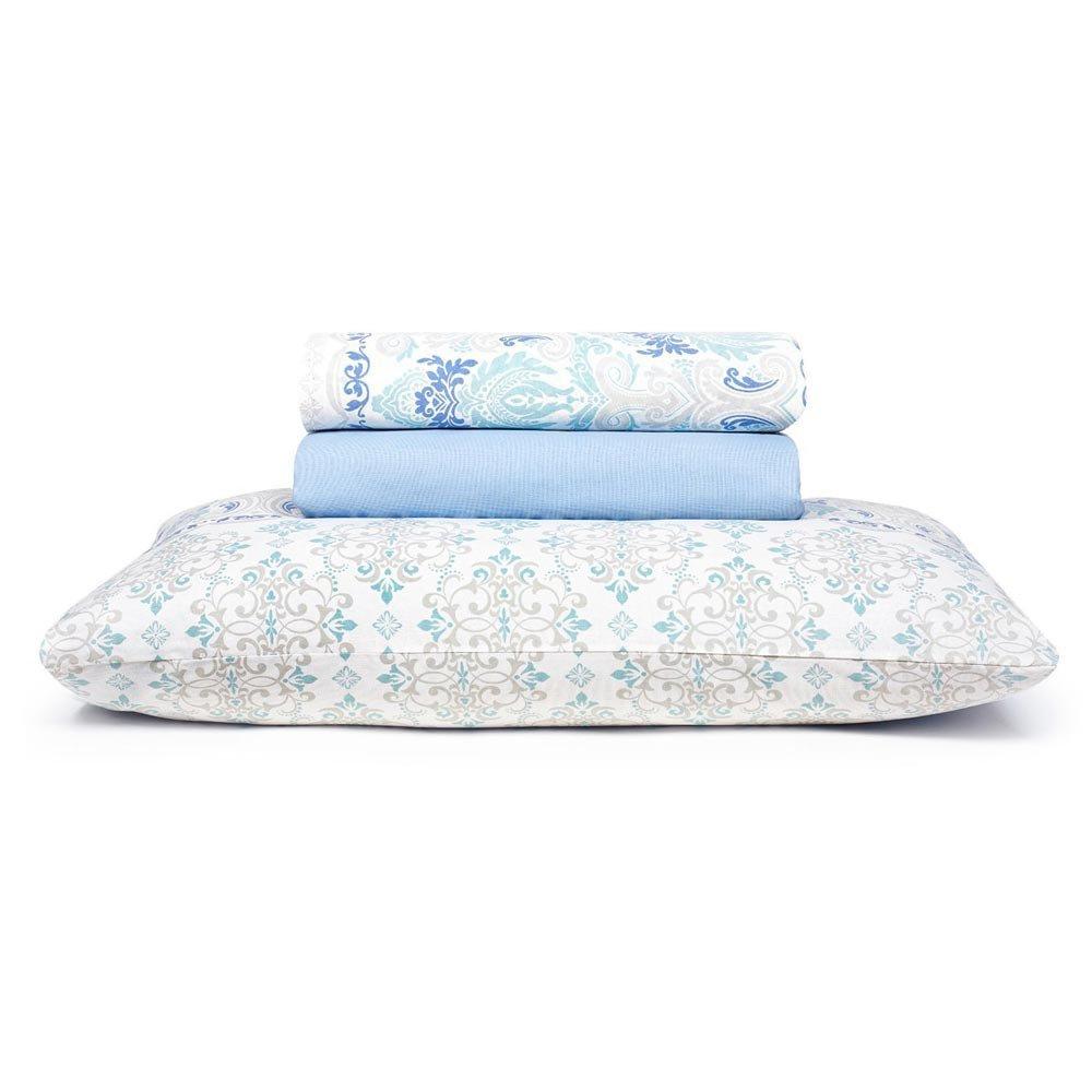 jogo de cama arabesque1