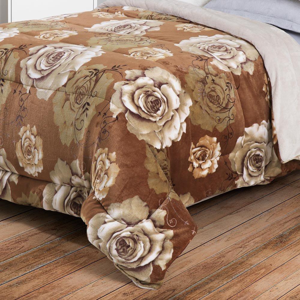 cobertor flanel1