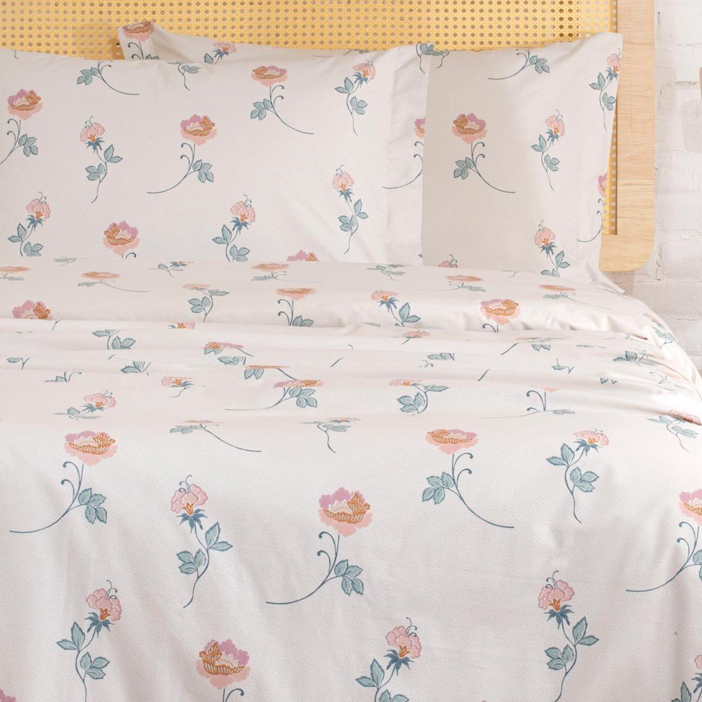 cama bethania1