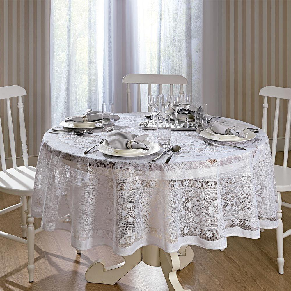 mesa persia