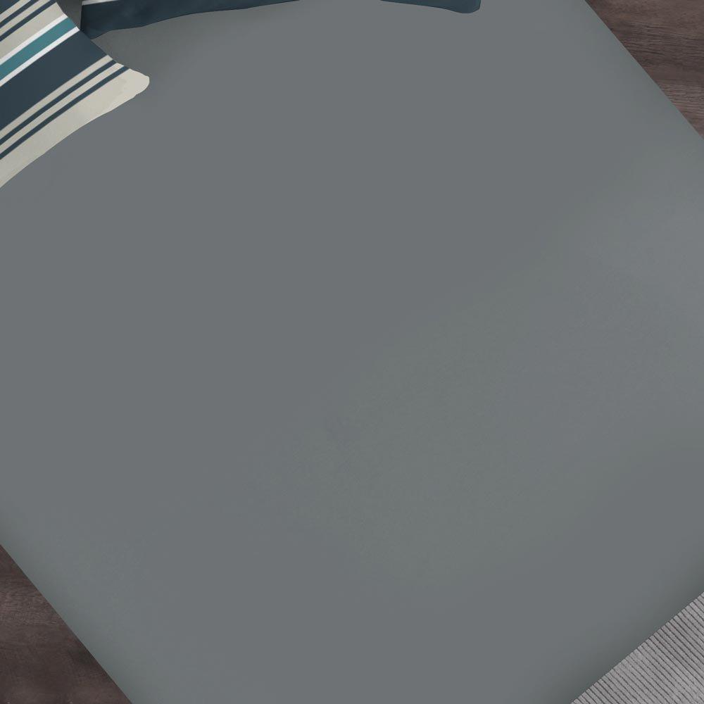 jogo de cama troia2