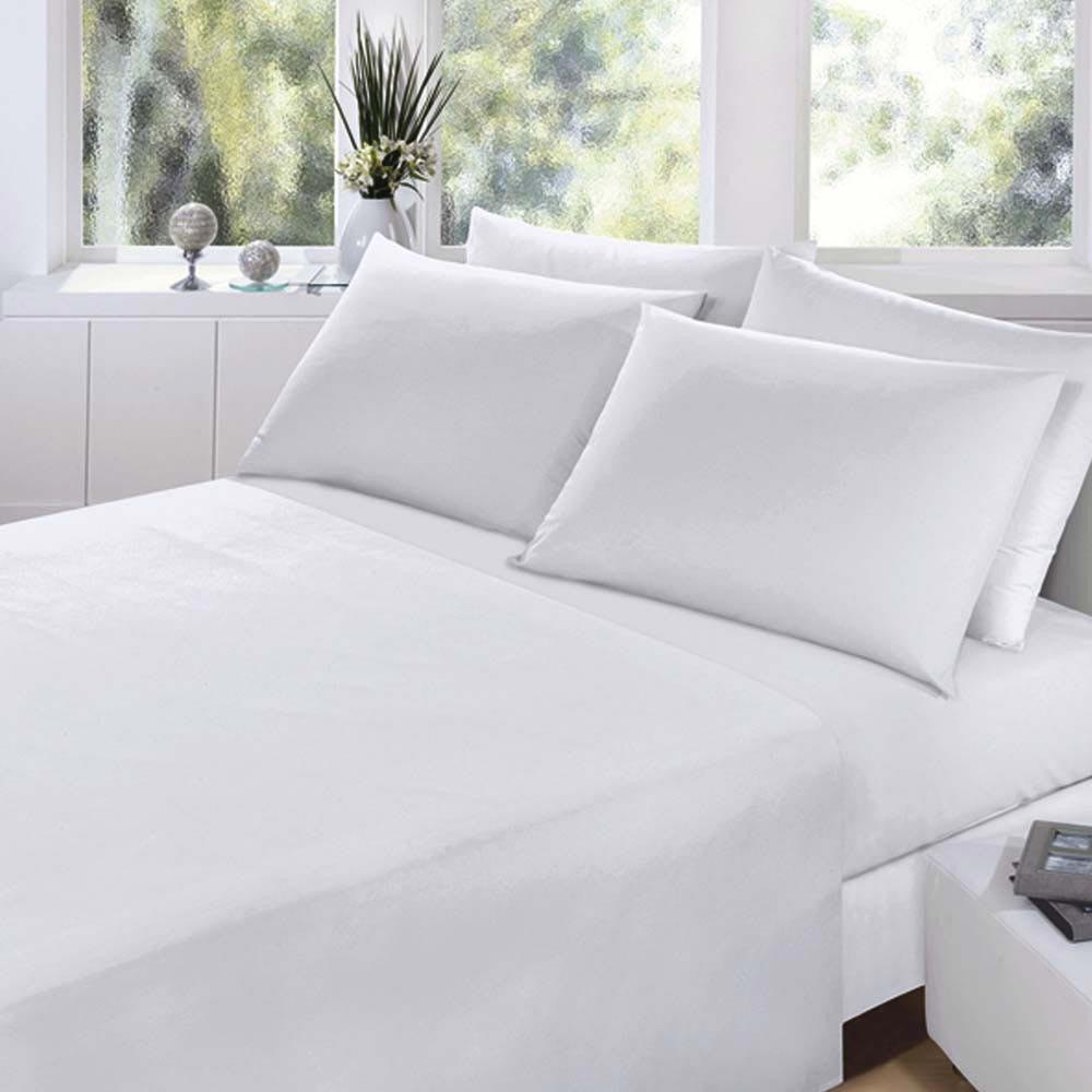 jogo de cama branco1