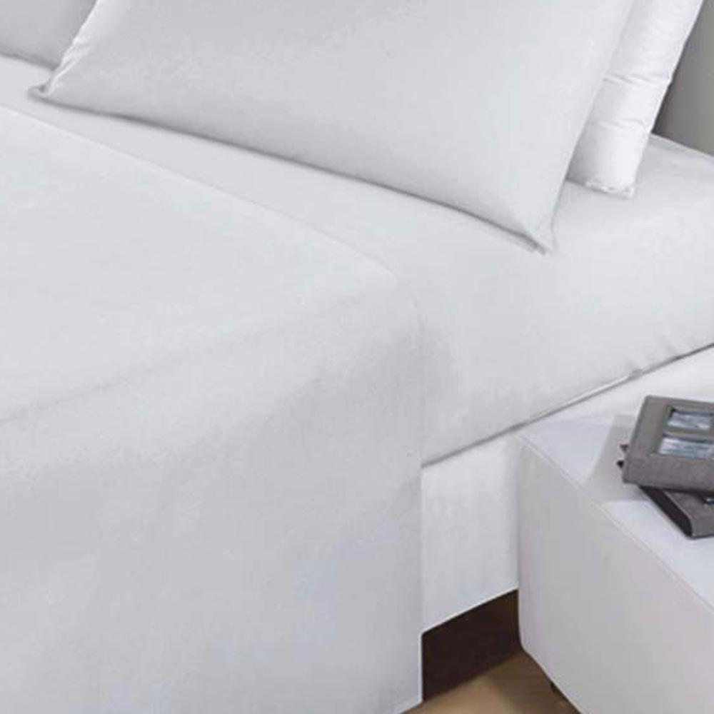 jogo de cama branco2