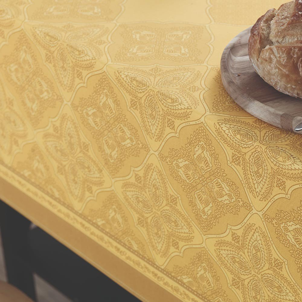 toalha de mesa ornate1
