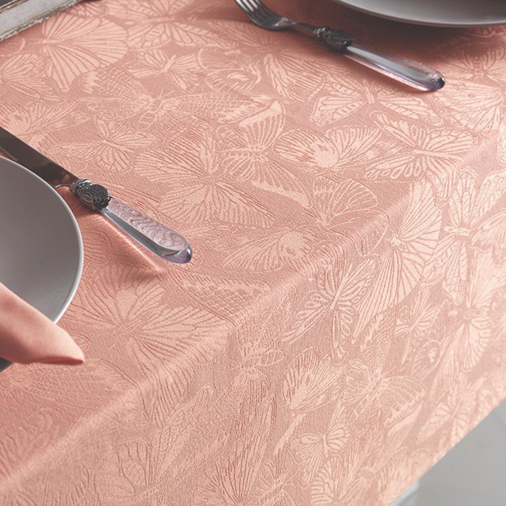 toalha de mesa arbela rosa1