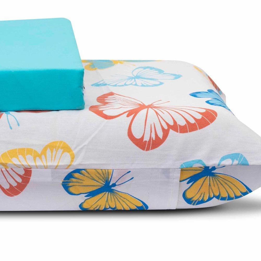 borboletas acqua3