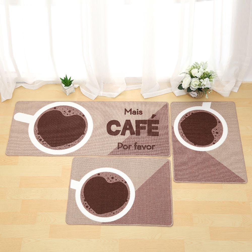 mais cafe