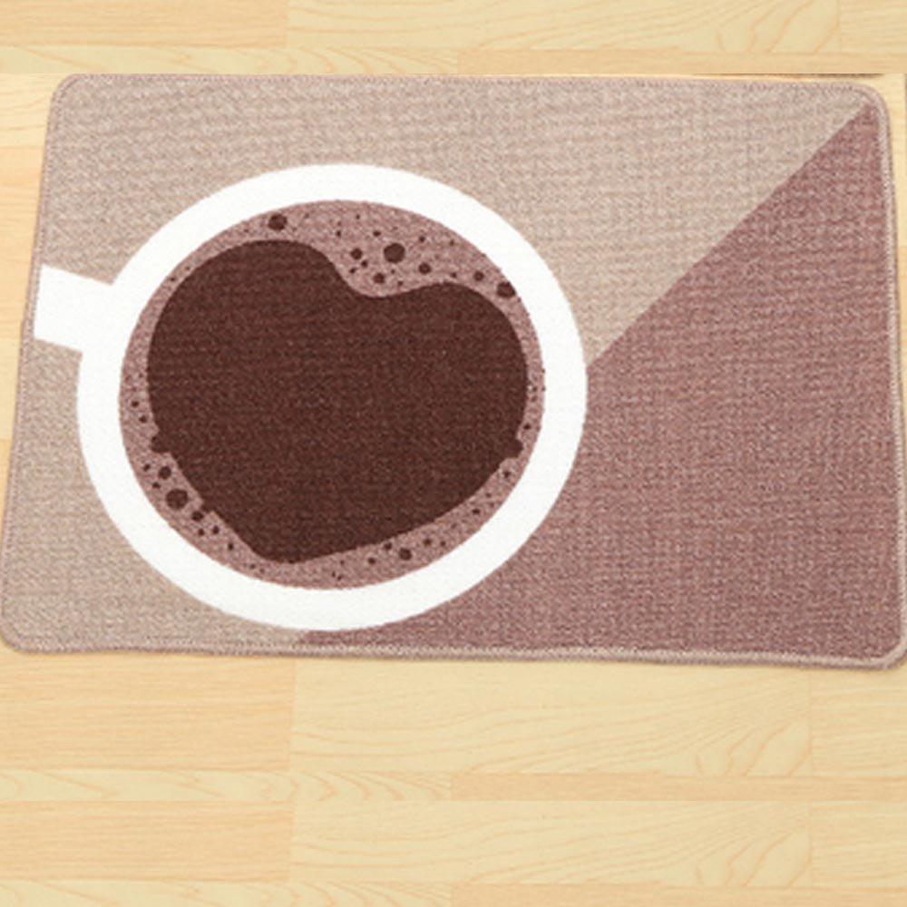 mais cafe2