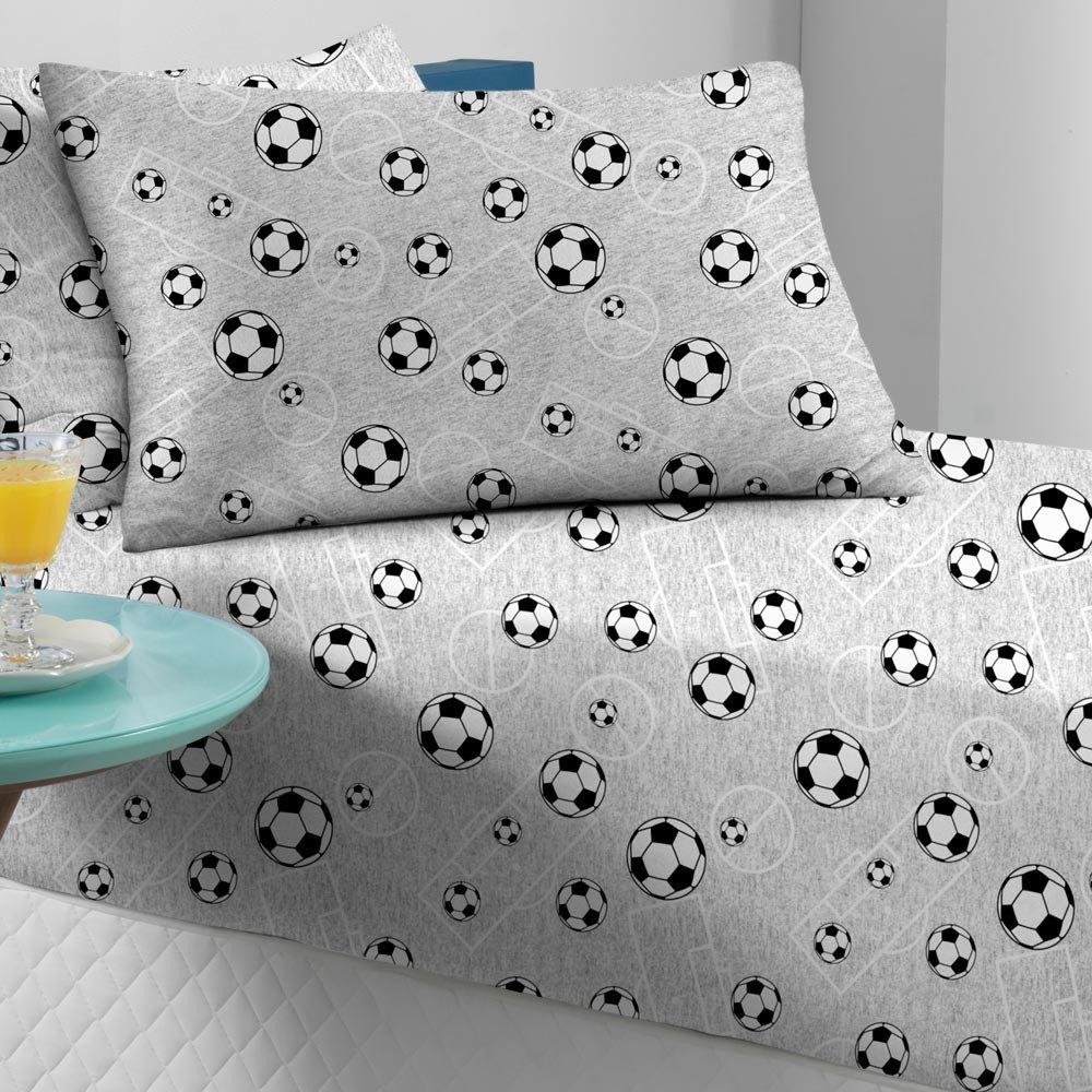cama futebol gray1