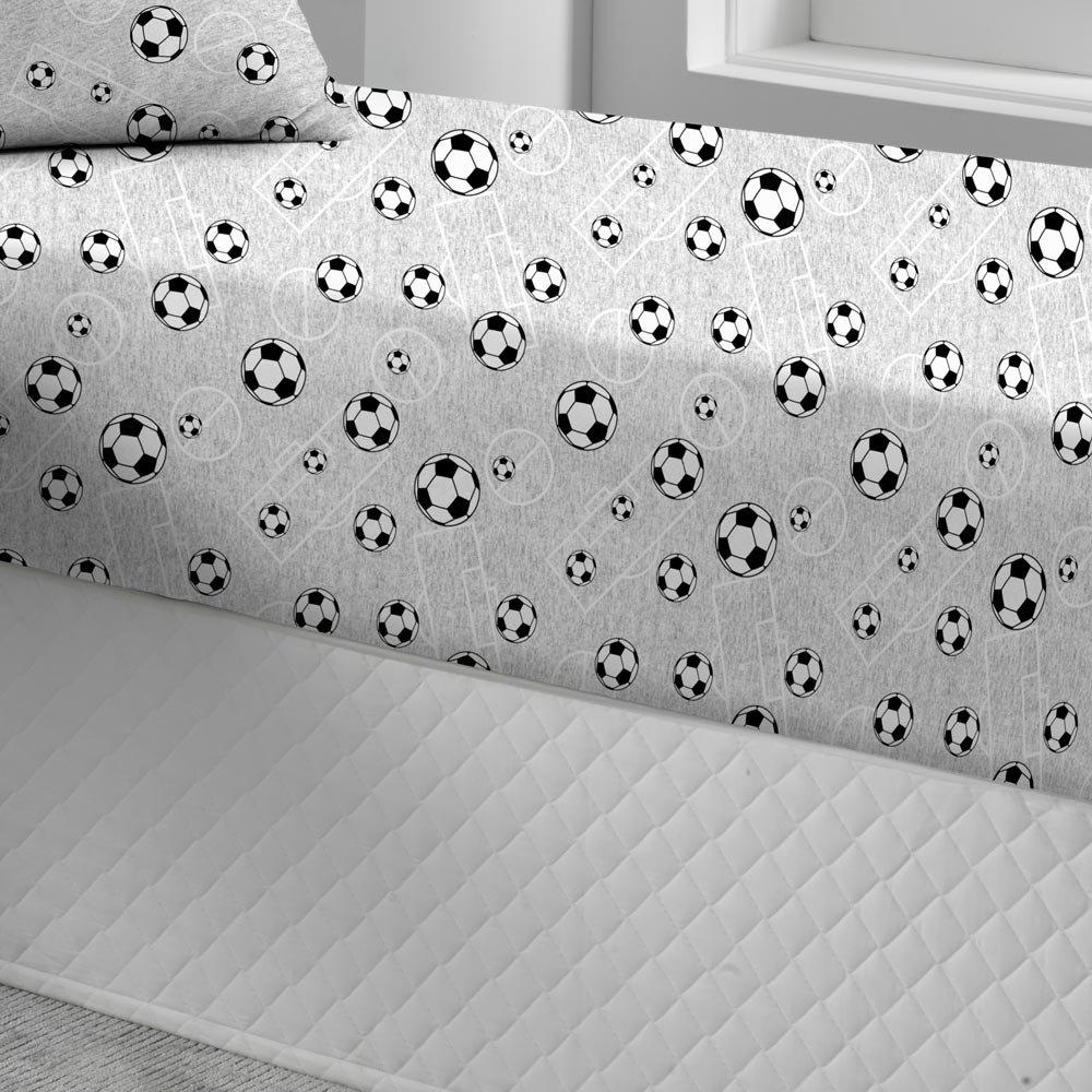 cama futebol gray2