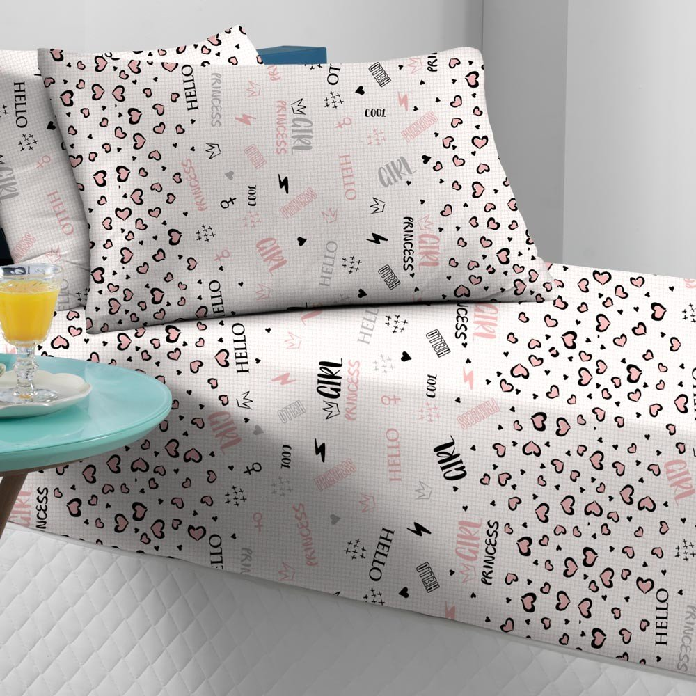 cama princess1