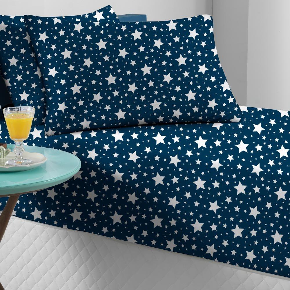 cama star estrela1