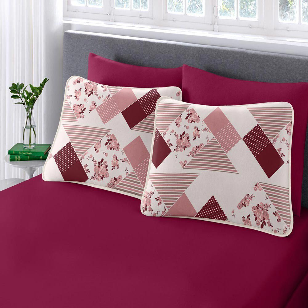 cama napoles
