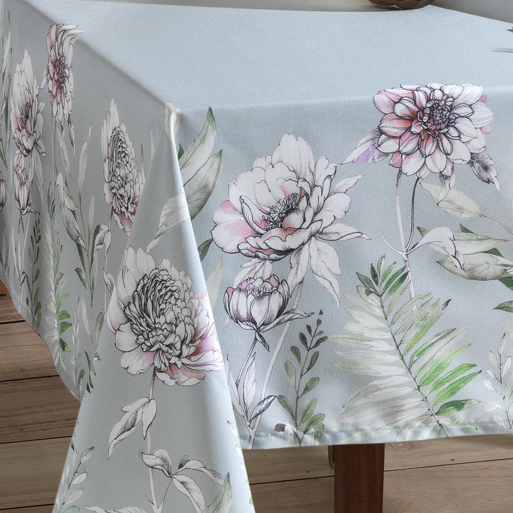 toalha de mesa retang melani2