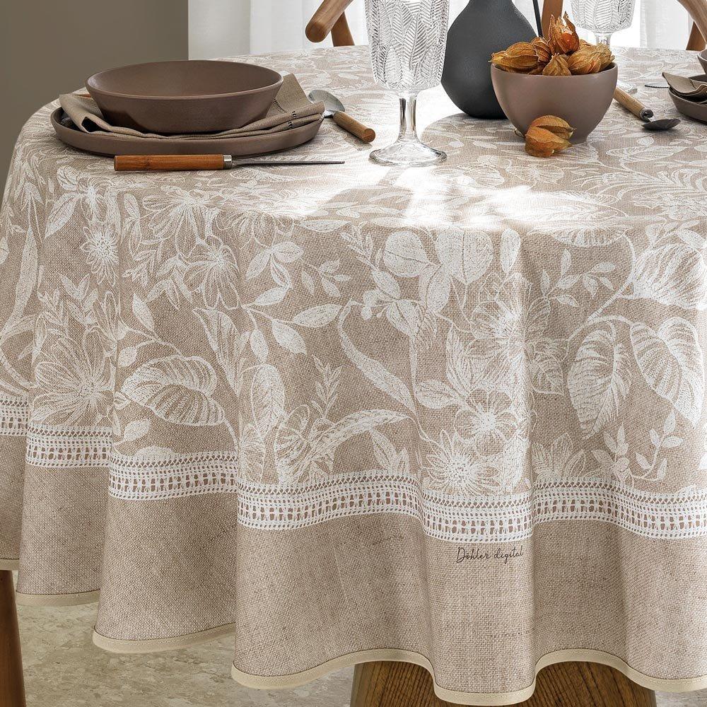 toalha de mesa redonda alana1