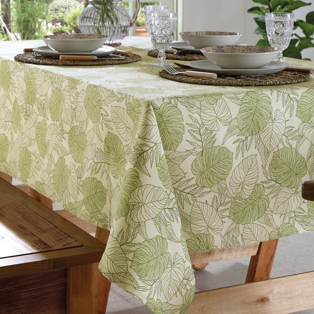toalha de mesa elma retangular1