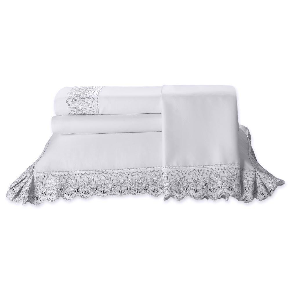 jogo de cama sahar branco3