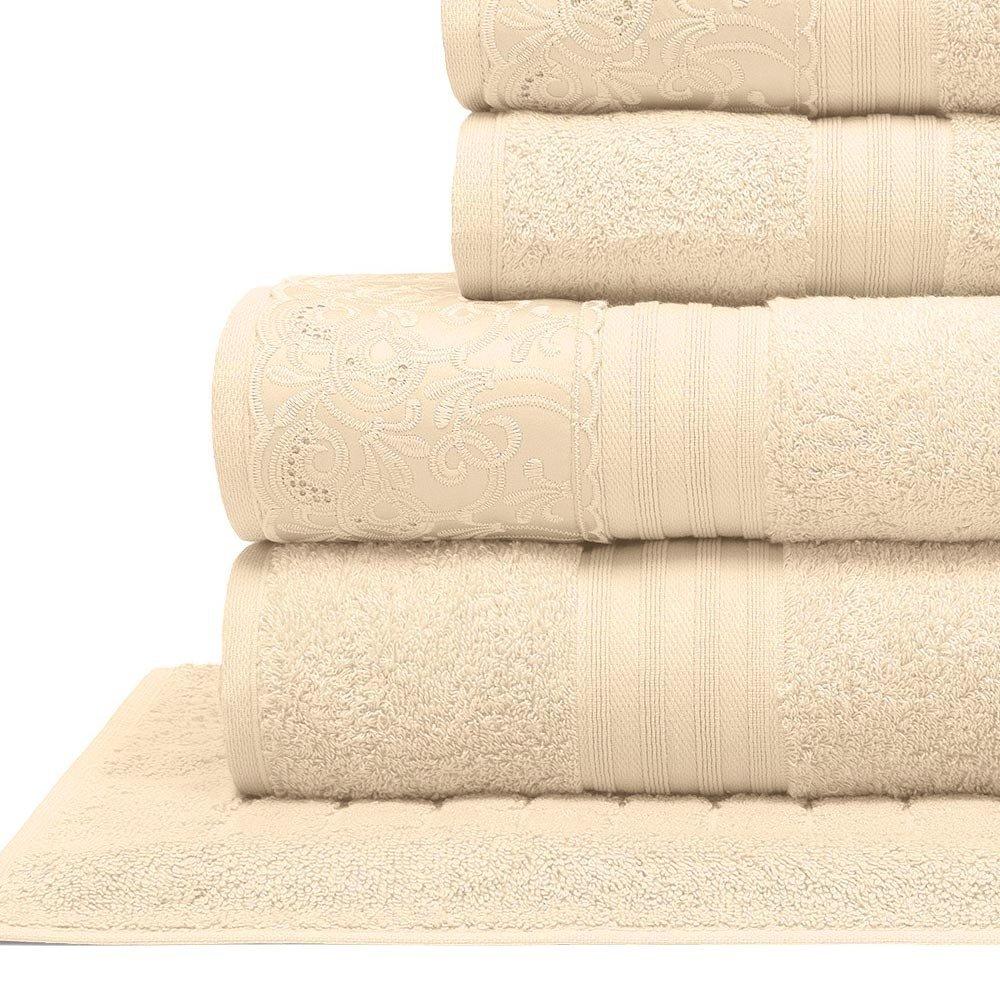 toalha clarys perola 5pcs2