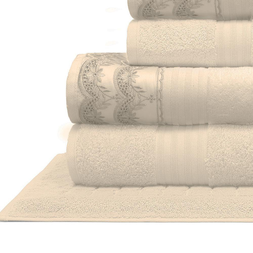 toalha luana perola 5pcs2