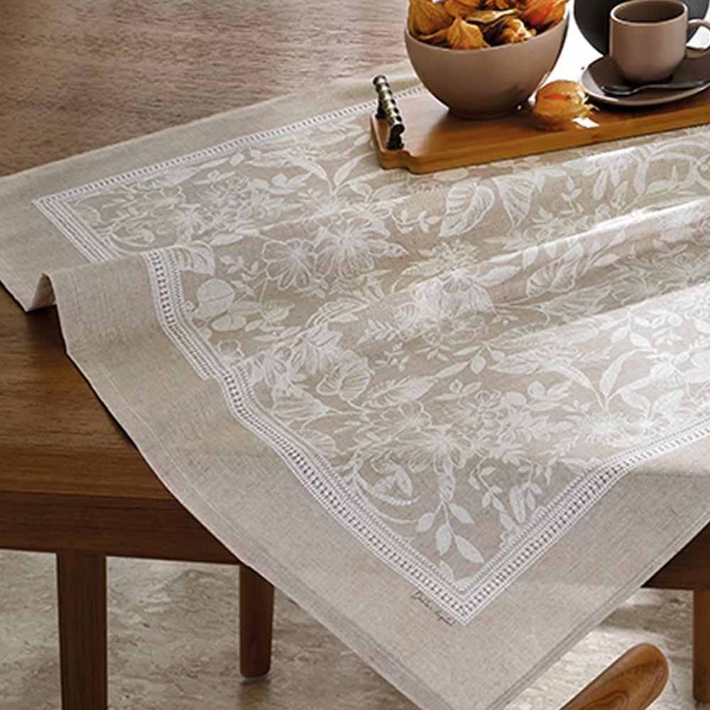 toalha de mesa 78x78 alana1