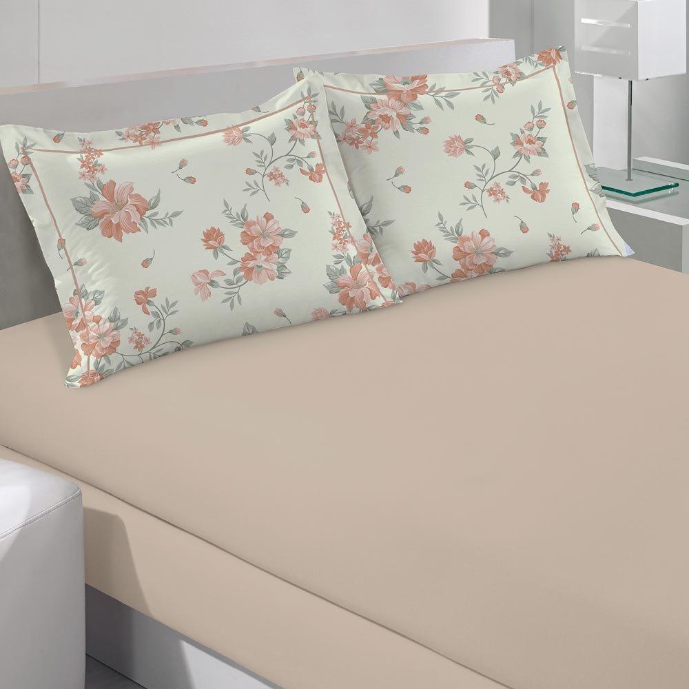 jogo de cama leandra salmao