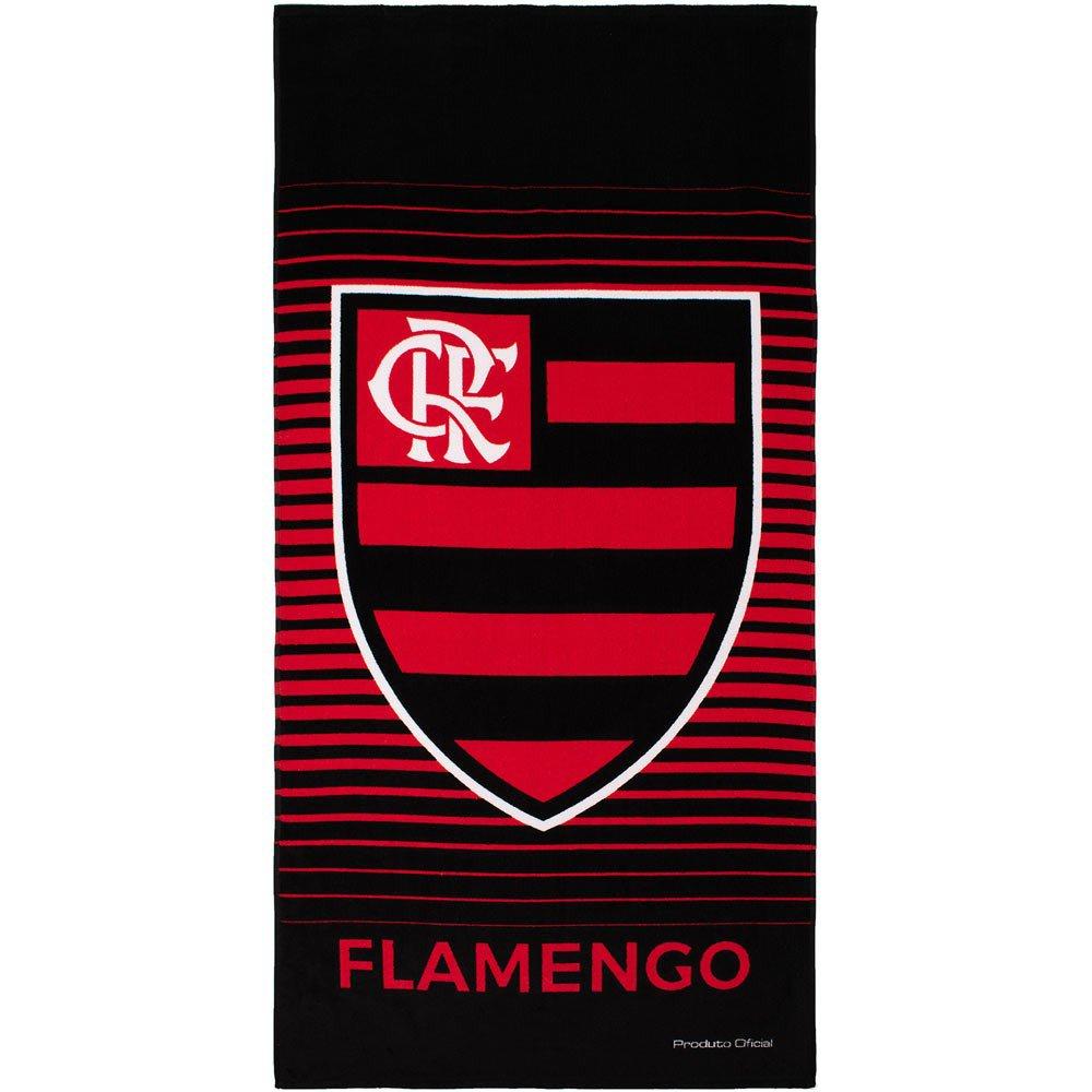 toalha time flamengo2