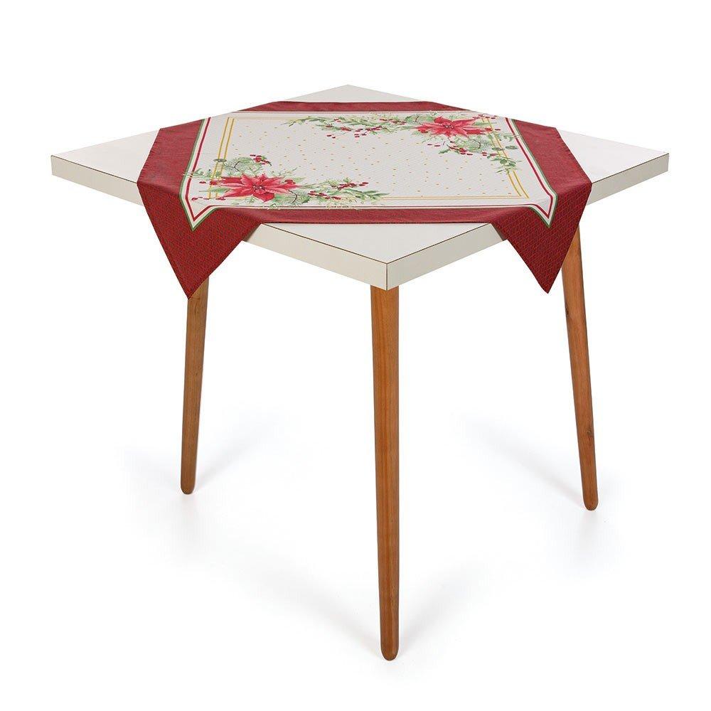 mesa natal flores de natal 78x78