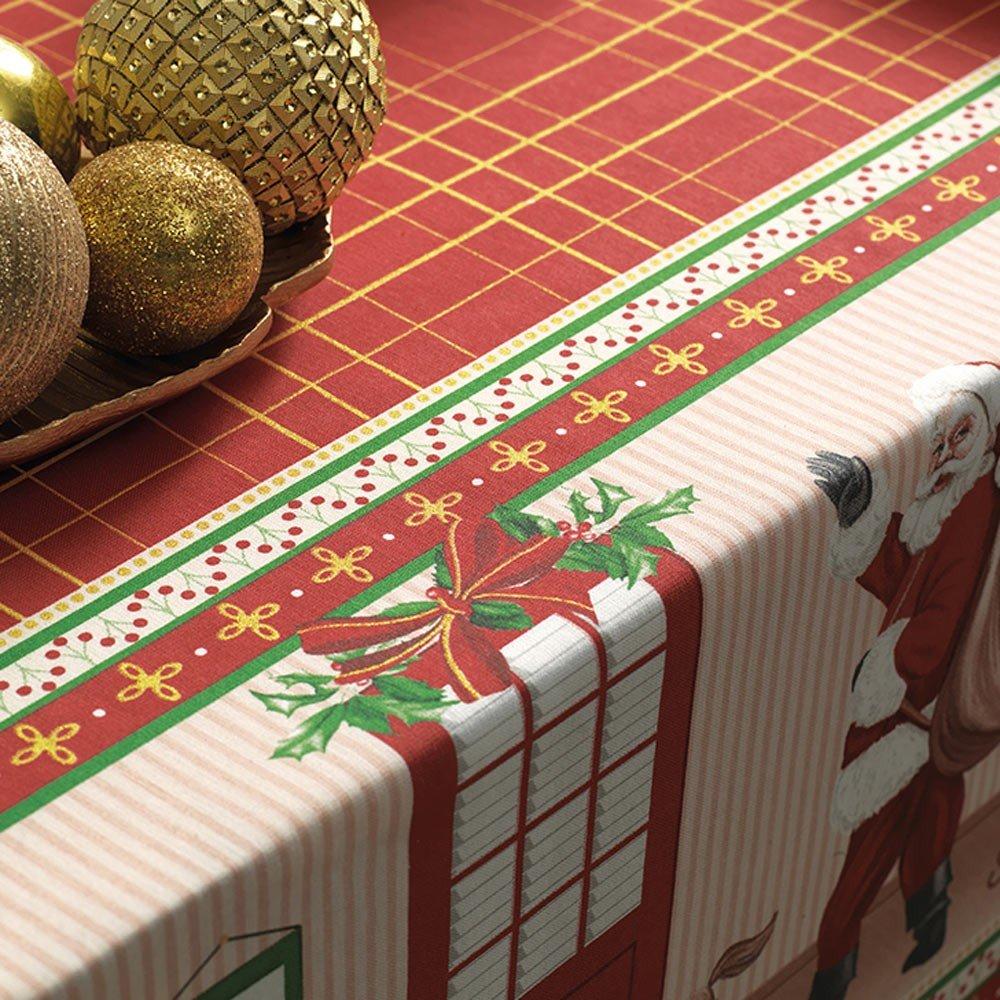 mesa natal noite magica2