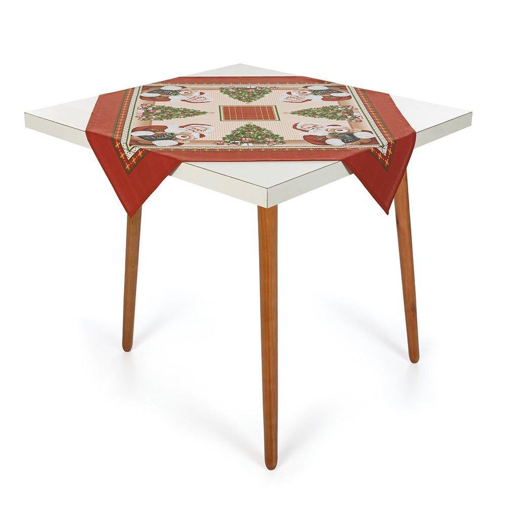 mesa natal noite magica 78x78