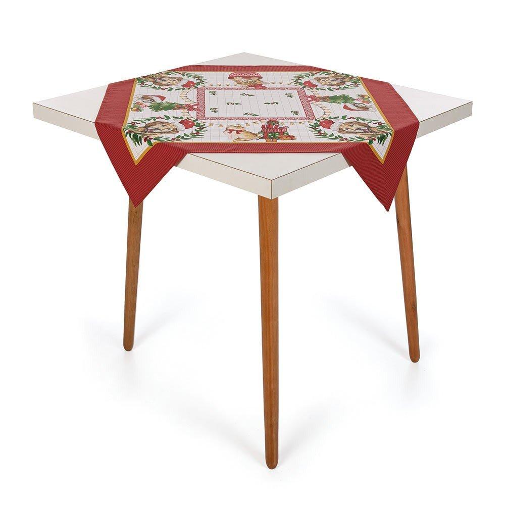 mesa natal pet natalino 78x78