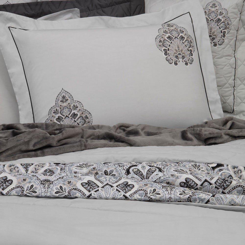 cama austin1