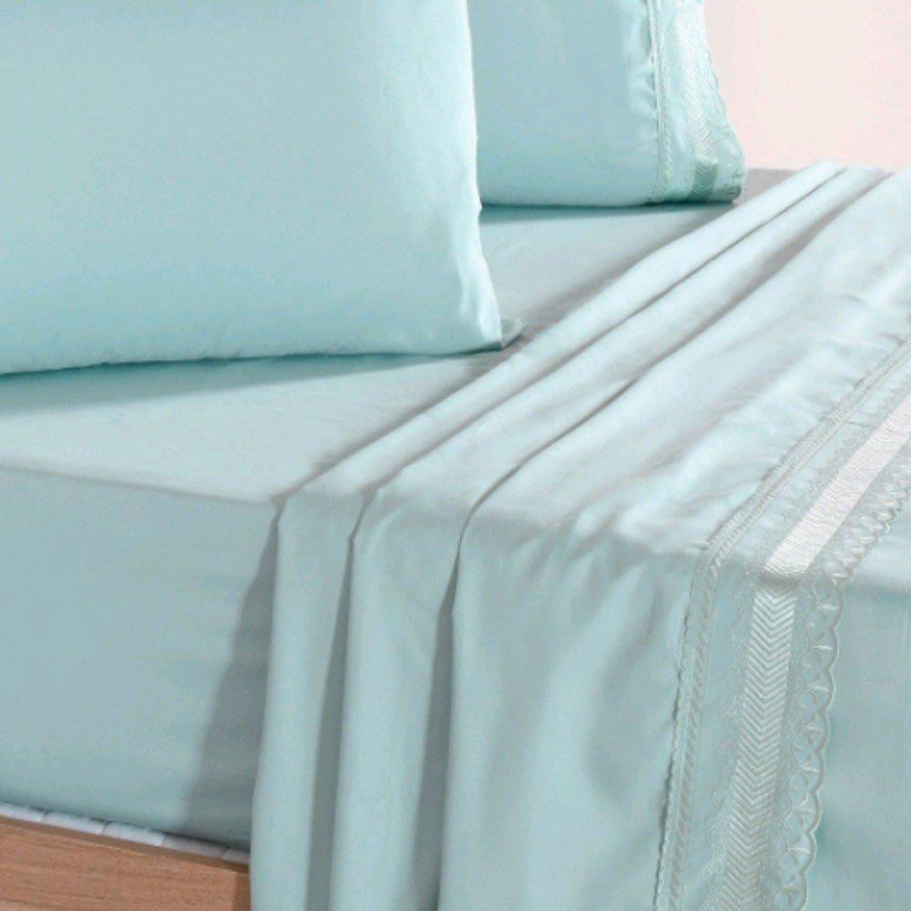 jogo de cama maximus acqua2