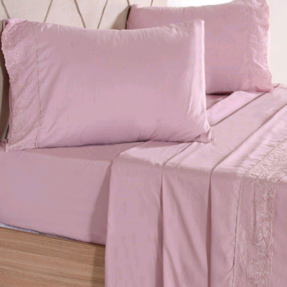 jogo de cama maximus lilas1