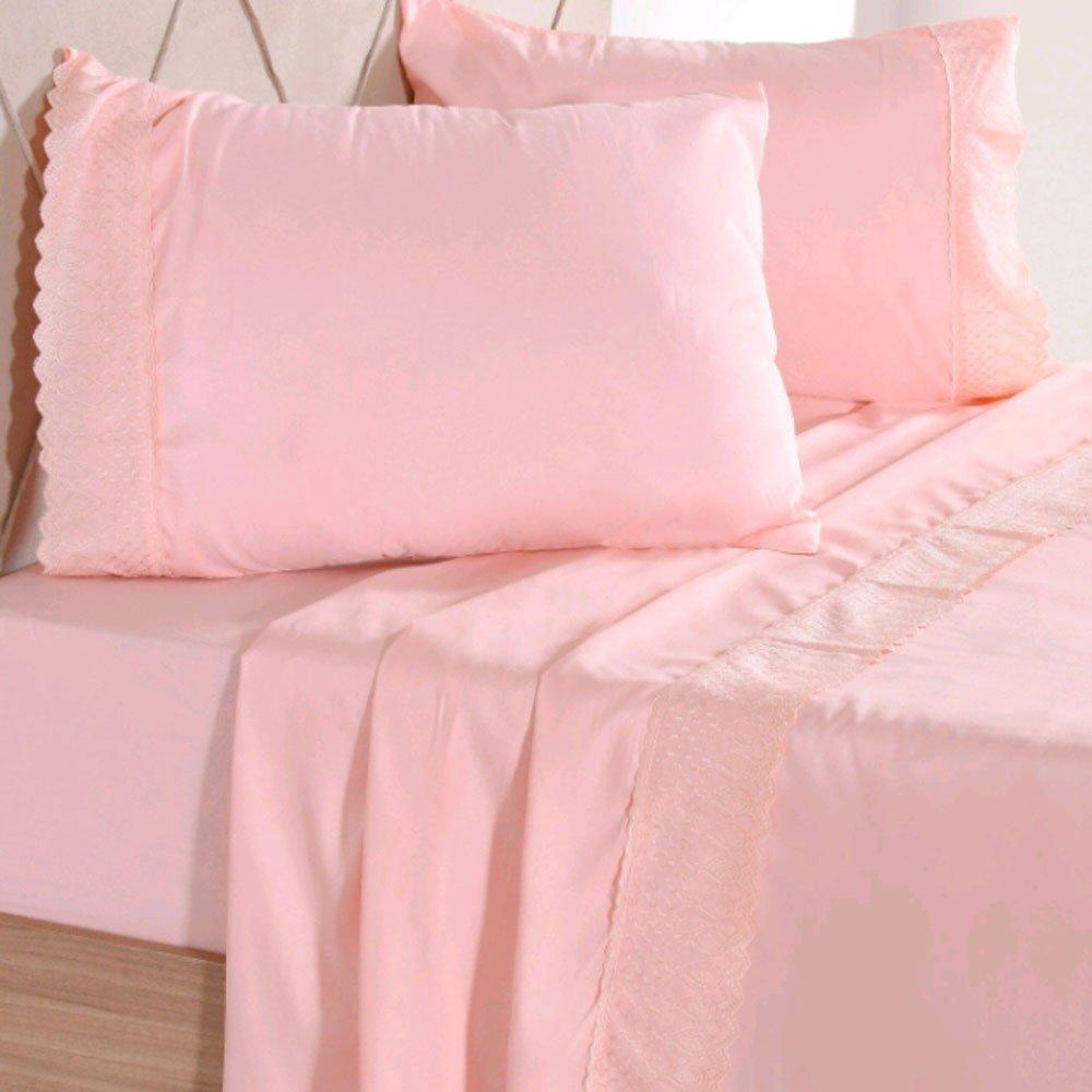 jogo de cama maximus rosa1