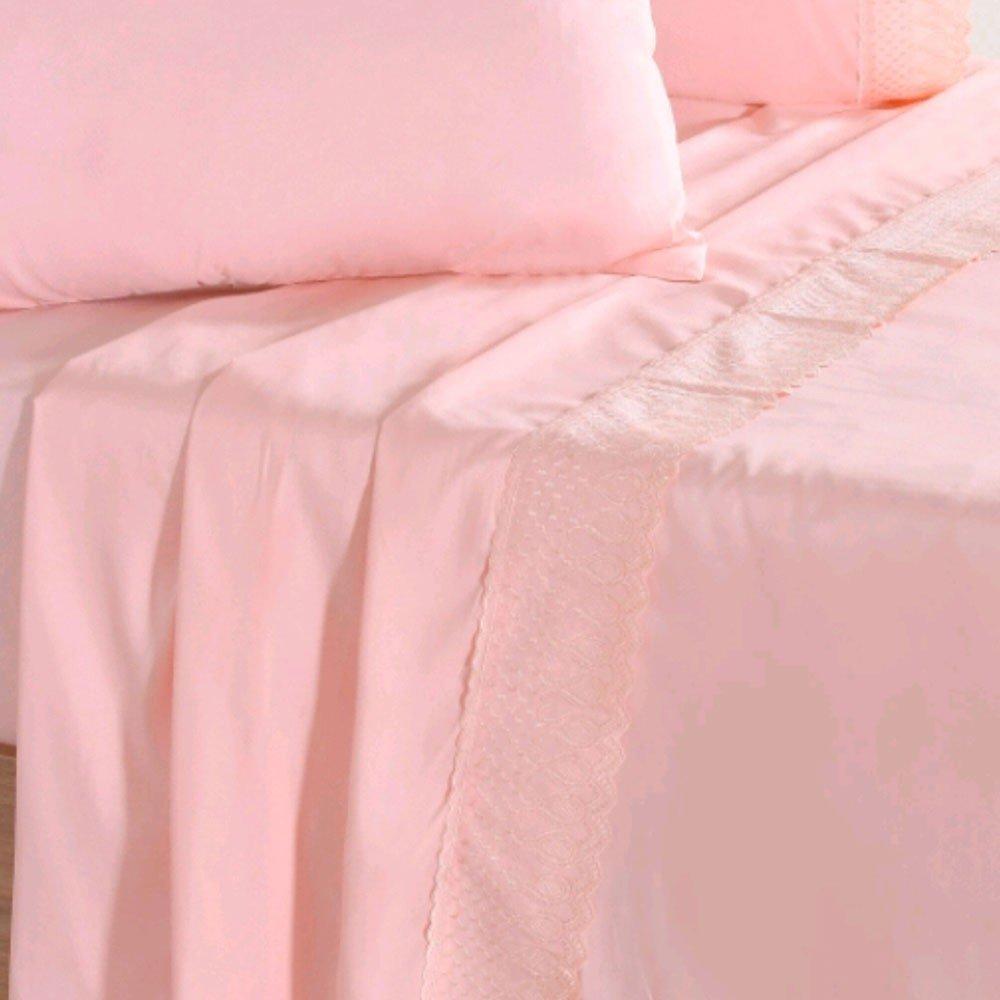 jogo de cama maximus rosa2