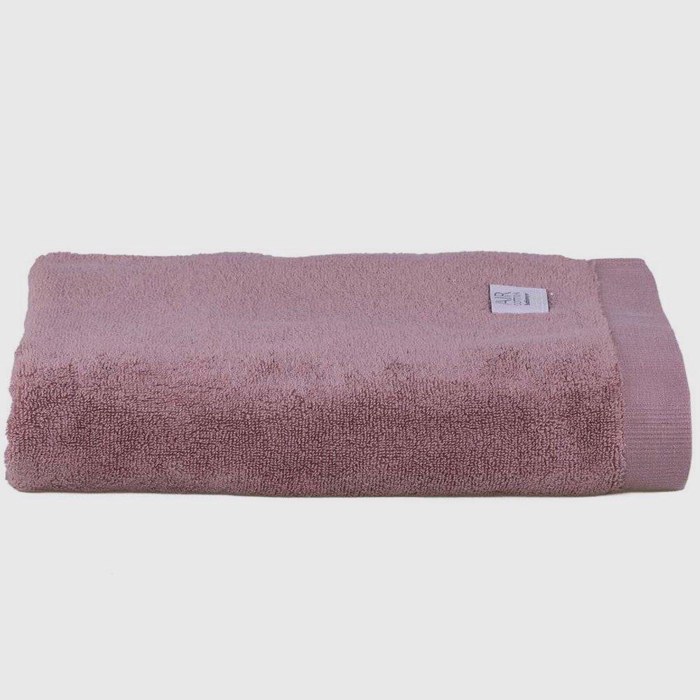 toalha dual air lilas