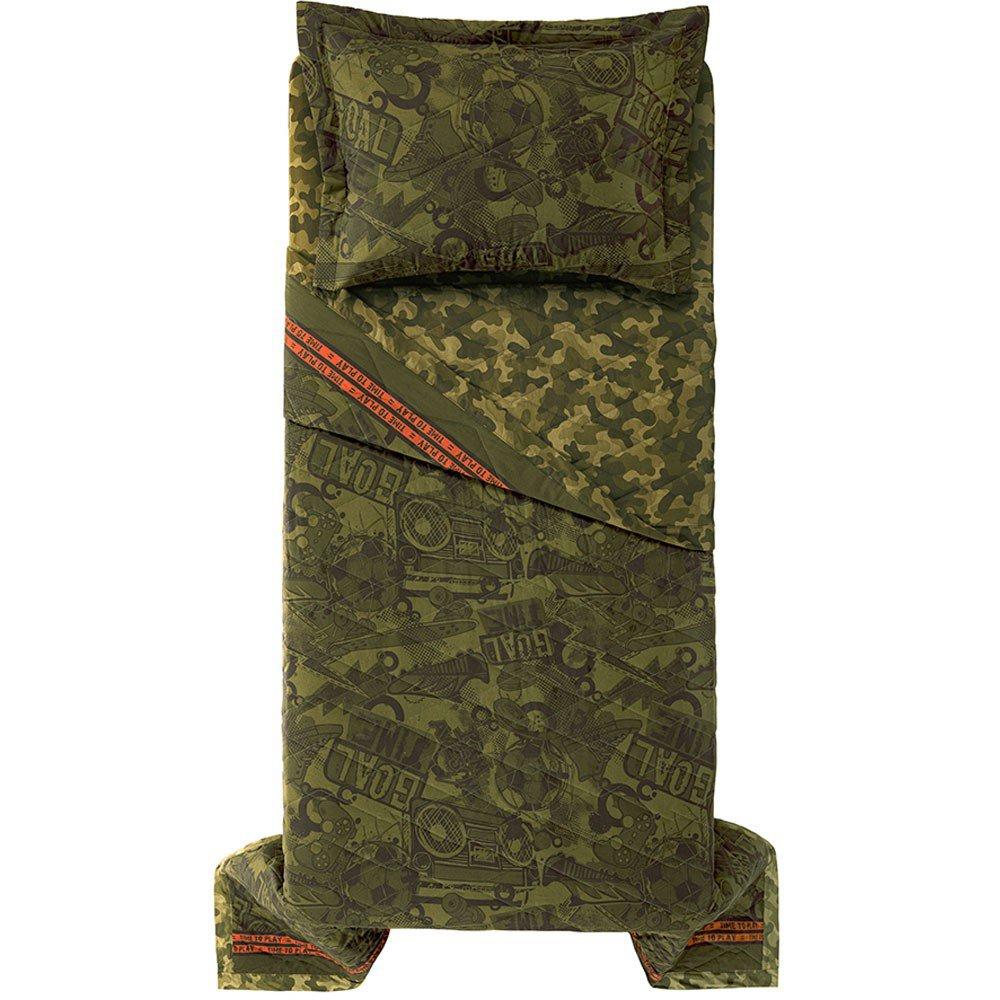 cama camuflado colcha2